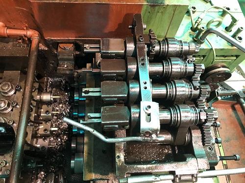 N065 Biing Feng 14B5S Y1994 (3)