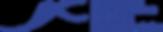 logo-dicCexp-blue.png
