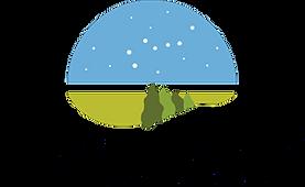 parque-de-las-ciencias-granada-logo-536F