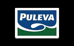 puleva (1).png