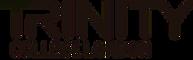logo-centro-trinity_edited.png