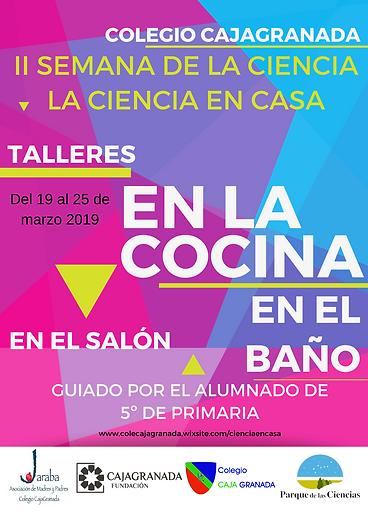 Colegio cajagranada.png