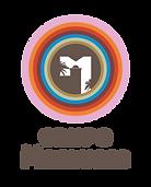 logotipo GRUPOMAMUNIA version principal.