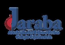 Logo Jaraba Pedro cole 1 transparente.pn