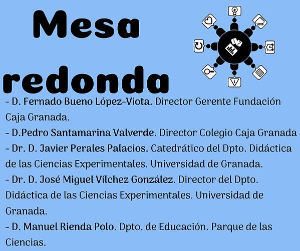 Dr._D._Javier_Perales_Palacios._Catedrát