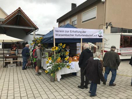 Von Bamberger Hörnchen bis Regenerative Landwirtschaft