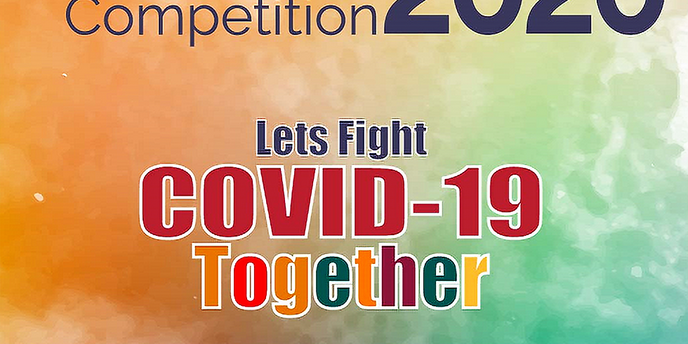 SLASSCOM TechKids Online Coding Competition 2020 (1)