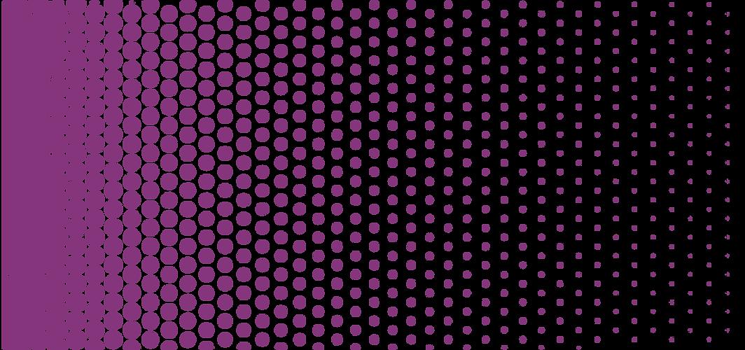 רקע נקודות סגול כהה.png