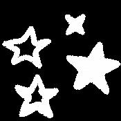 איורים שפה חדשה ממריאות-06.png