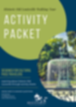 OLNC K-5 Activity Packet.png