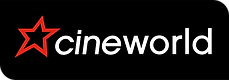 Cineworld Cinemas NHS Discounts logo