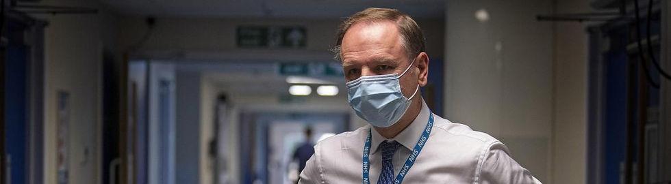 Simon-Stevens-NHS.jpg