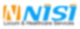 NISI Staffing Logo.png