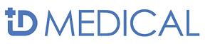 ID Medical Agency Logo.png