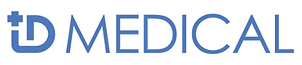 ID Medical Agency Logo.png