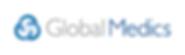 Global Medics Logo.png