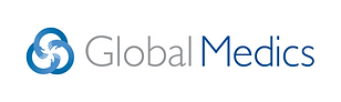 Global Medics Logo.png