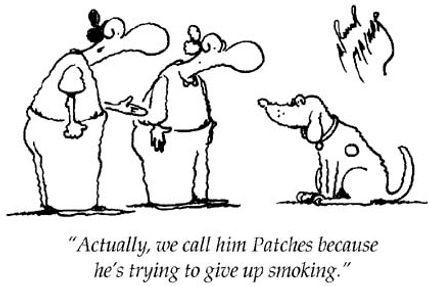 Respiratory Medicine Career Speciality Cartoon
