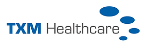 TXM Healthcare logo.png