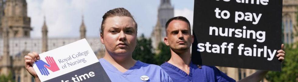Nurses Industrial Action.jpg
