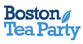 Boston Tea Party NHS Discount logo