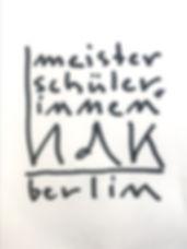 UdK Logo.jpg
