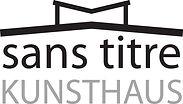 Logo Kunsthaus sans titre black.jpg