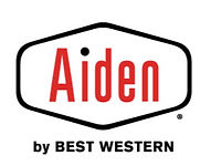 Aiden_Logo_CMYK_edited.jpg