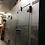 Thumbnail: Walkin cooler Freezer and Cooler combo