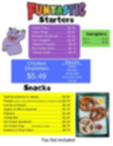 Starters Snacks.jpg