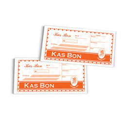 KAS BON