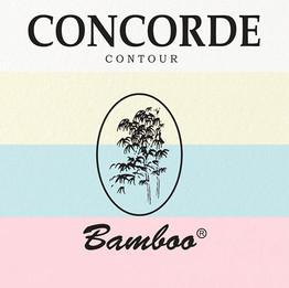CONCORDE PAPER