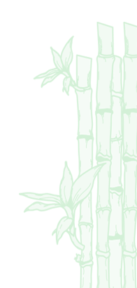 templates bamboo 2.png