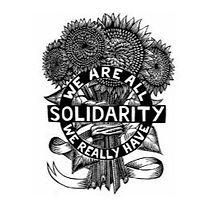 solidarity_edited.jpg