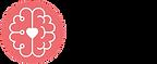 ROI Logo - Main_edited.png