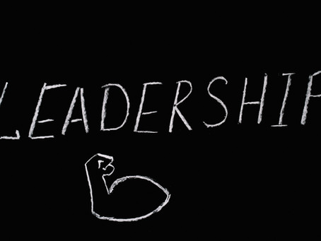 Why You Should Ditch the Conventional Approach to Leadership