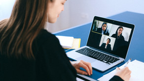 3 Messages You Need to Communicate to Your Team Before 2021