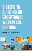 WorkplaceCultureEBook.png