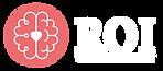 ROI Logo - v1.png
