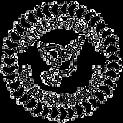 Logo-Parker-Emila-Marie.png