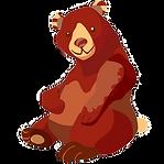 Bear QCut