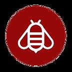 Bee QCut