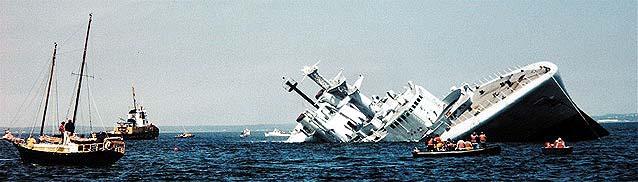 Sinking Sagunay.jpg
