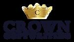 Crown_Copywriting_Logo_Full_Colour_SCREEN-01.png