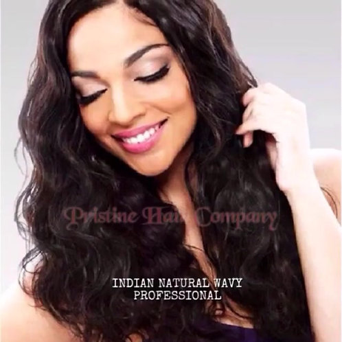 Indian Body Wave 10A