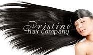 Pristine Hair Co. Straight.jpg