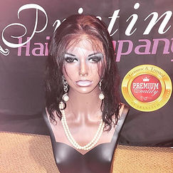 CUSTOM WIGS AVAILABLE_Call to order 415-