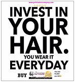 INVESTIN YOUR HAIR (1).jpg