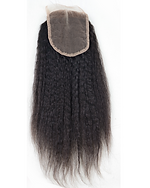 Blow_Out_Kinky_Straight_Hair_Closure-p-K