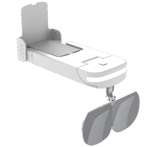 Younilook-Device-3D-Render.png